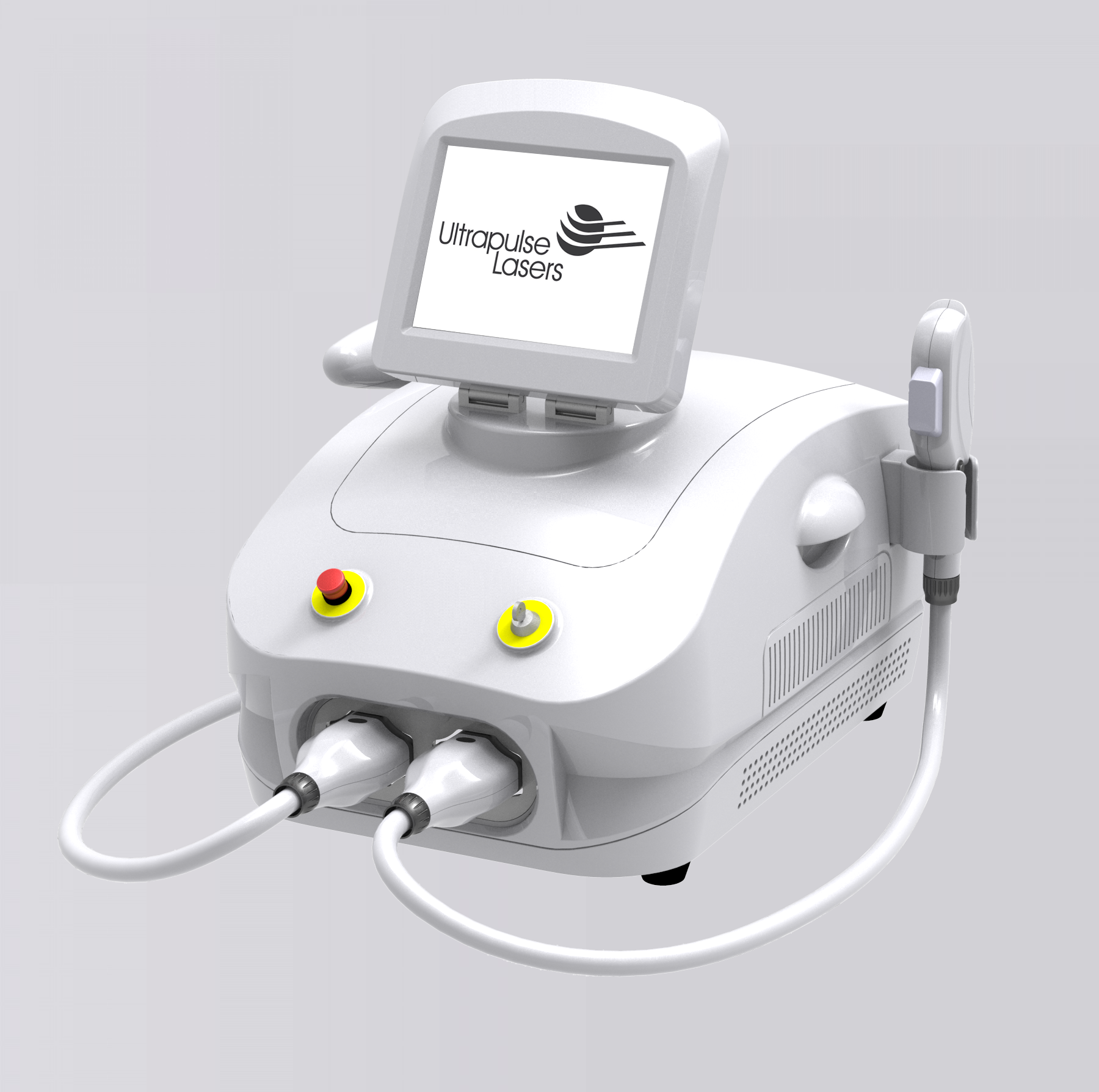 Combo Shr Ipl Tattoo Removal Lasers Amp Ipl Machines