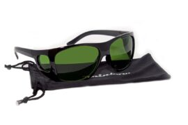 Laser & IPL Safety Goggles