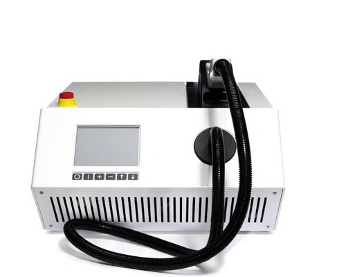Ecolite Ipl Repair Tattoo Removal Lasers Amp Ipl Machines